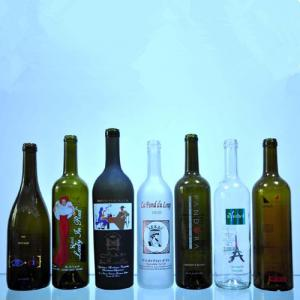 Where to Buy Glass Bottles? Choose Xiamen Cheer Imp & Exp CO., LTD